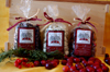 Cranberry Sweet Treats Candies Products Willows Cranberries